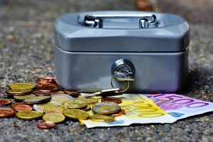 Budgeting for your relocation