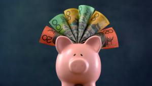 save money migrating to Australia